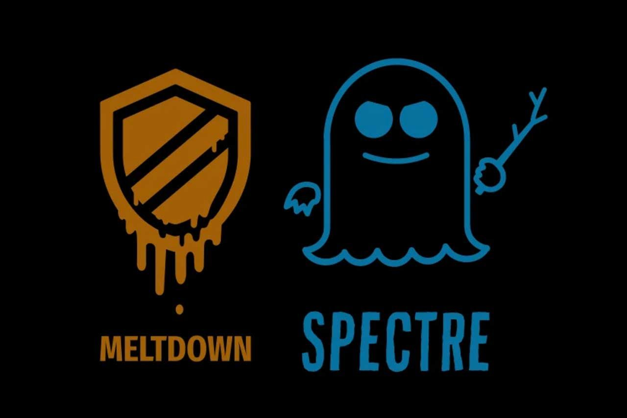 74% of Consumers are Concerned About Meltdown and Spectre