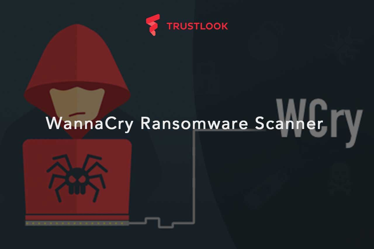 WannaCry Ransomware Scanner and Vaccine Toolkit