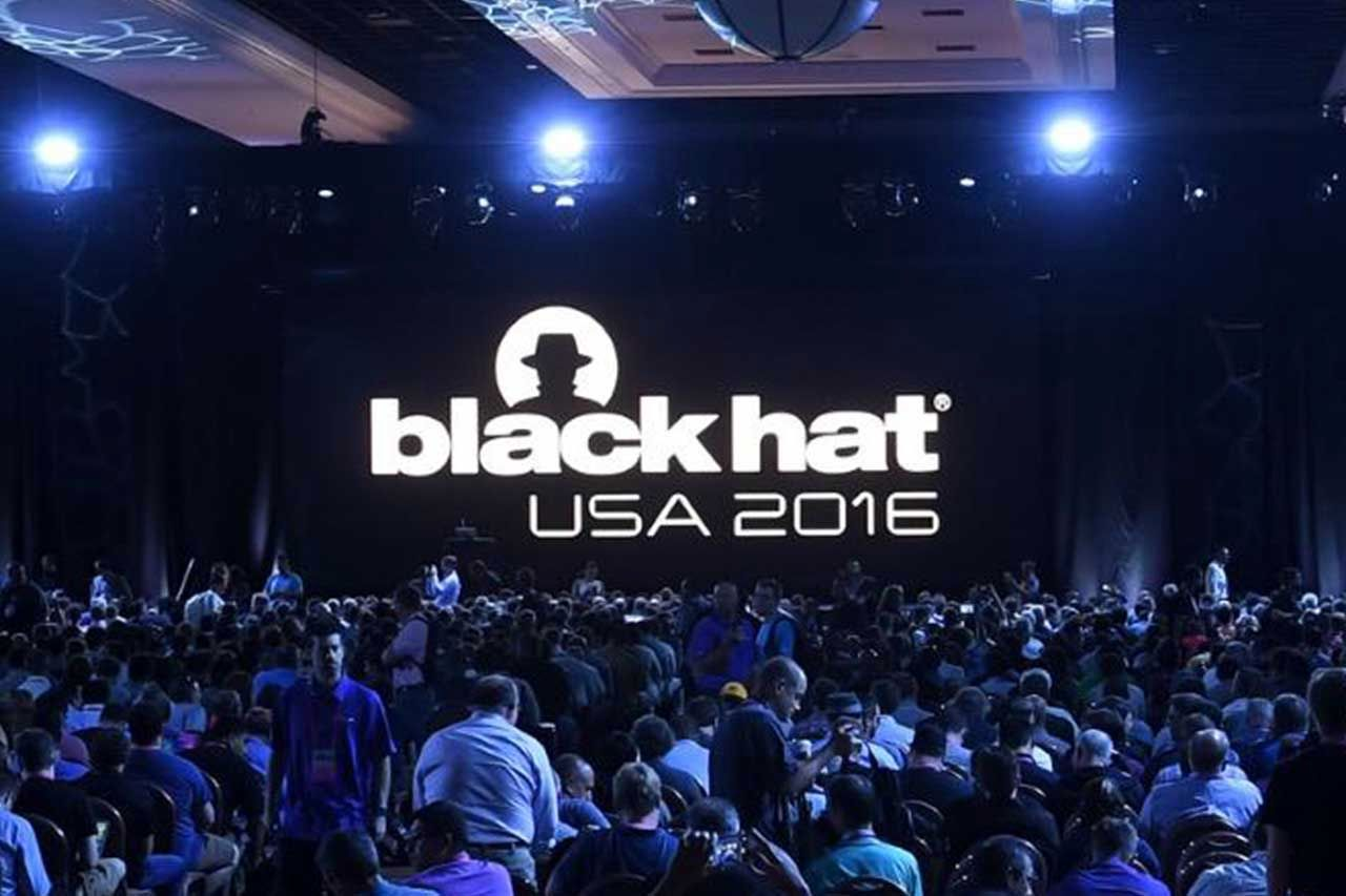 Black Hat 2016 Recap and 5 Key Takeaways