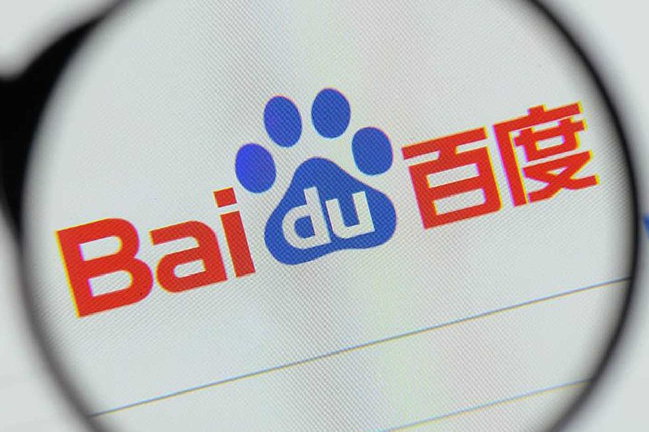 How to Unpack Baidu Protect through Memory Dumping